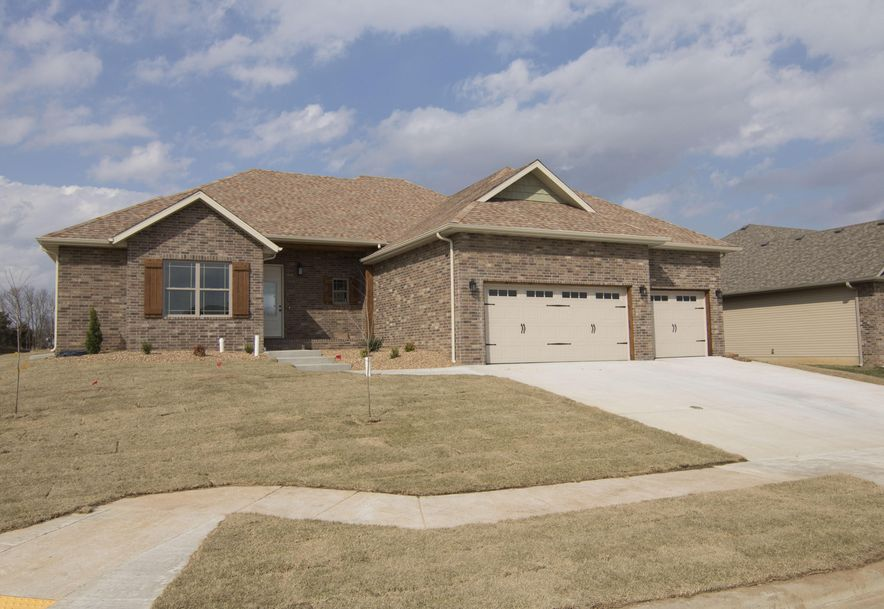 5694 East Park Place Strafford, MO 65757 - Photo 3
