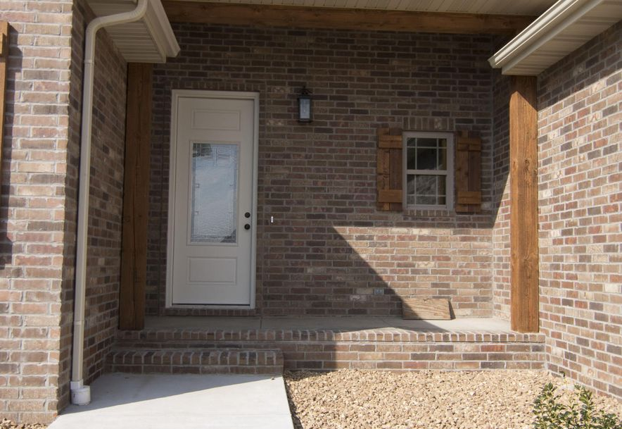 5694 East Park Place Strafford, MO 65757 - Photo 21