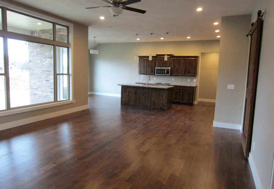 5694 East Park Place Strafford, MO 65757 - Photo 30