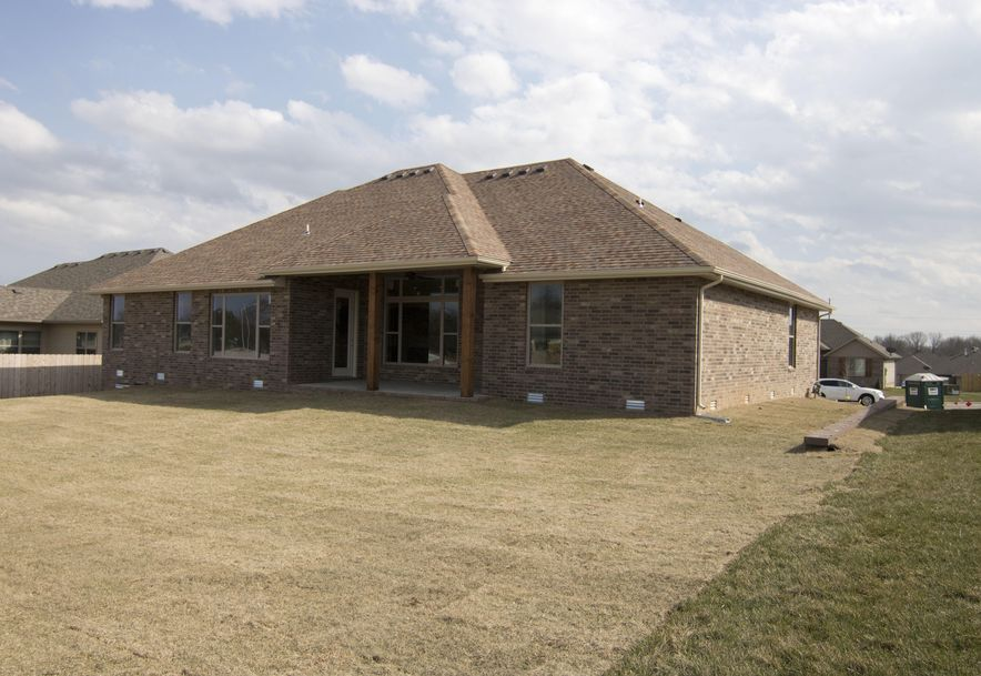 5694 East Park Place Strafford, MO 65757 - Photo 4
