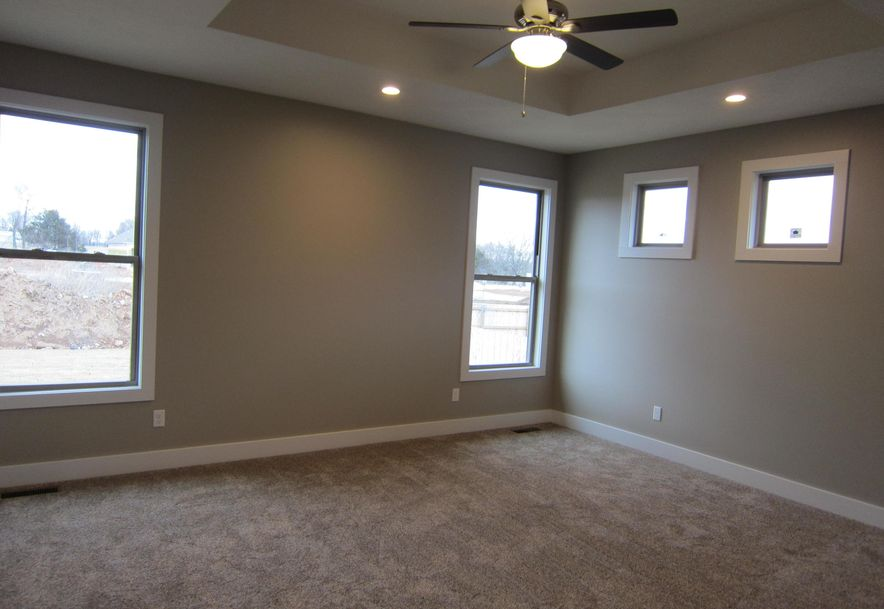 5694 East Park Place Strafford, MO 65757 - Photo 32