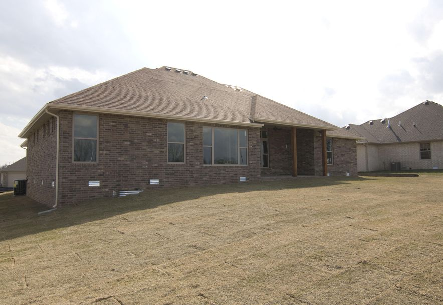 5694 East Park Place Strafford, MO 65757 - Photo 5