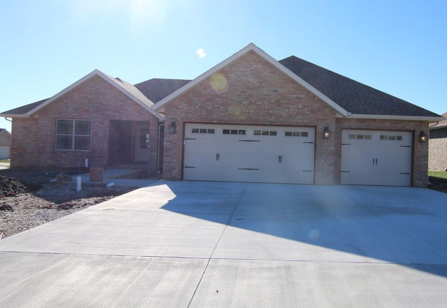 5694 East Park Place Strafford, MO 65757 - Photo 46