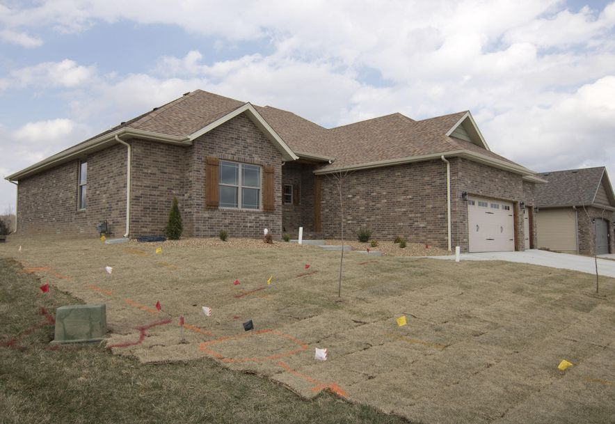 5694 East Park Place Strafford, MO 65757 - Photo 10