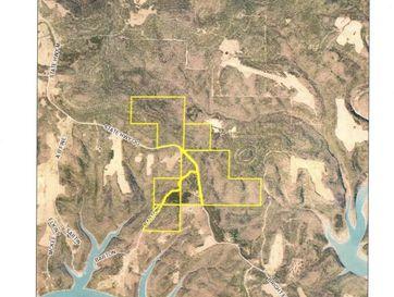 2210 State Hwy Oo & Barton Rd. Cedar Creek, MO 65627 - Image