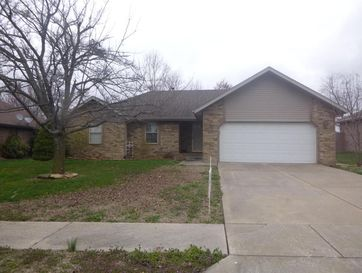 3510 South S Western Avenue Springfield, MO 65807 - Image 1