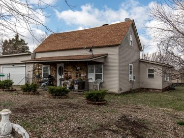 9156 State Hwy A Seymour, MO 65746 - Image 1
