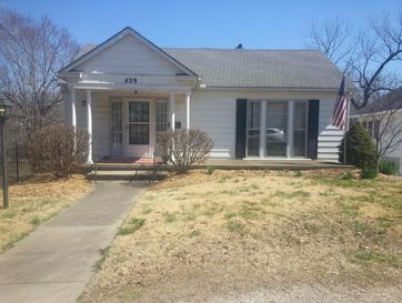 429 South Valley Street Neosho, MO 64850 - Image 1