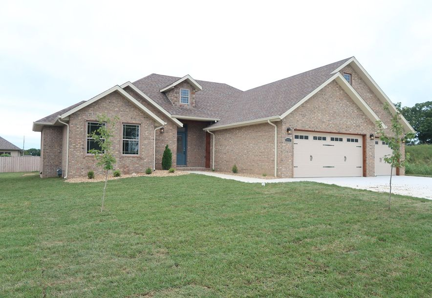 5662 East Park Place Strafford, MO 65757 - Photo 1