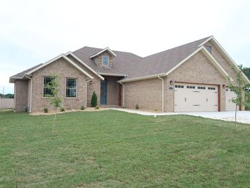 5662 East Park Place Strafford, MO 65757 - Image 1