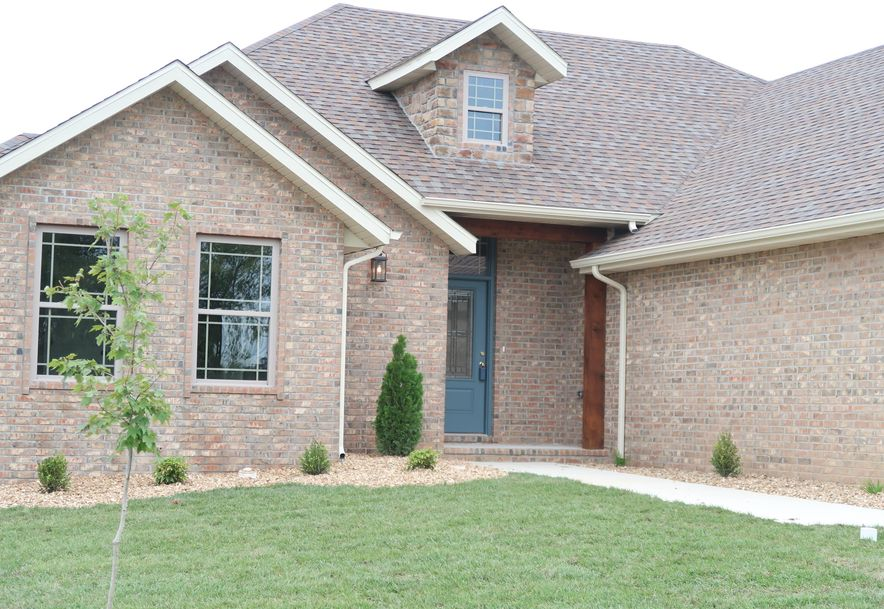 5662 East Park Place Strafford, MO 65757 - Photo 2