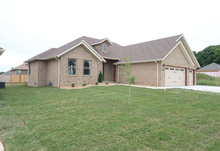 5662 East Park Place Strafford, MO 65757 - Photo 3