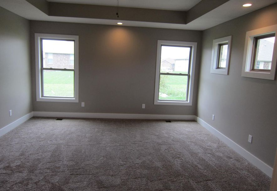 5662 East Park Place Strafford, MO 65757 - Photo 26