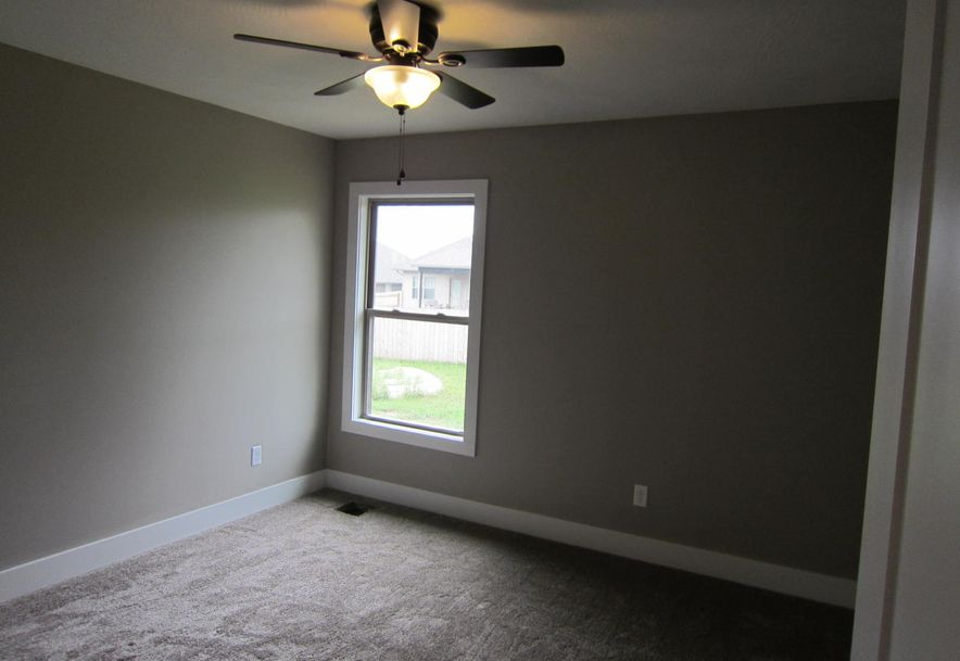 5662 East Park Place Strafford, MO 65757 - Photo 30