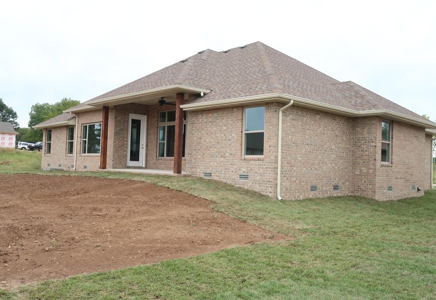 5662 East Park Place Strafford, MO 65757 - Photo 4