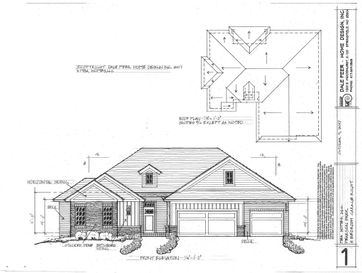 5678 East Park Place Strafford, MO 65757 - Image 1