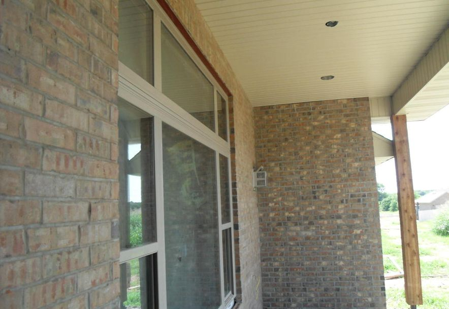 5678 East Park Place Strafford, MO 65757 - Photo 20