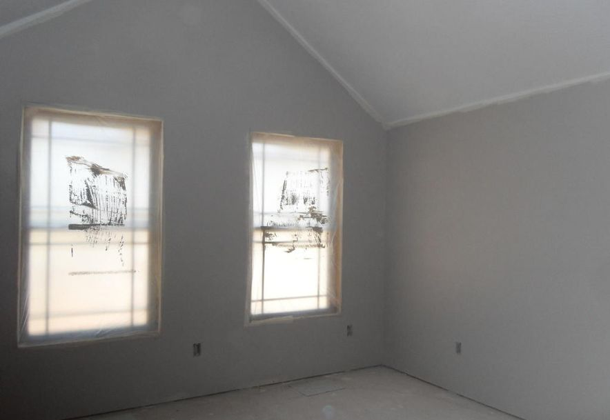 5678 East Park Place Strafford, MO 65757 - Photo 8