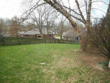 Photo of 5124 South Forest Court
