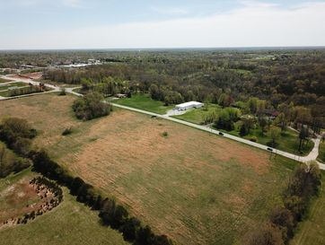 0 West Republic Road Battlefield, MO 65619 - Image 1