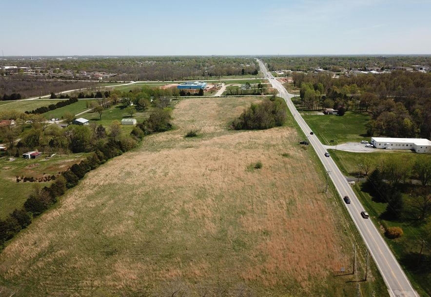 0 West Republic Road Battlefield, MO 65619 - Photo 2