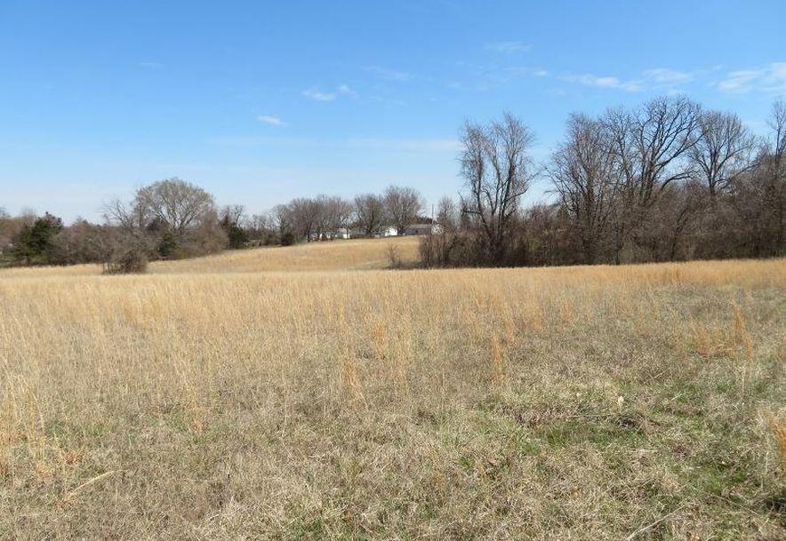0 West Republic Road Battlefield, MO 65619 - Photo 11
