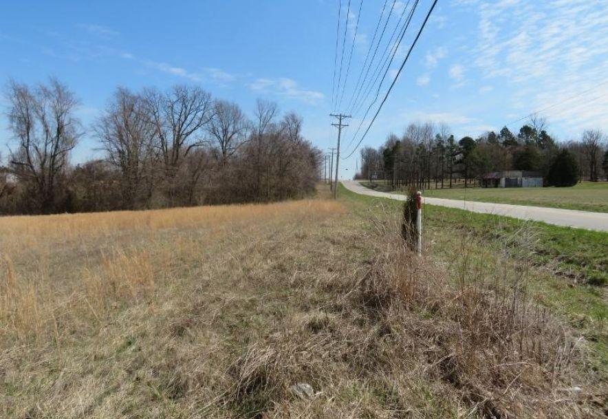 0 West Republic Road Battlefield, MO 65619 - Photo 12