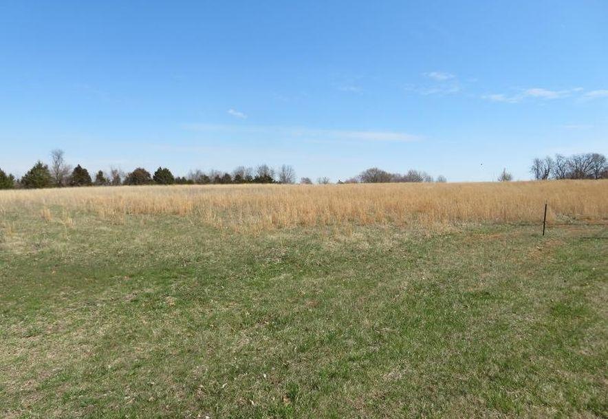 0 West Republic Road Battlefield, MO 65619 - Photo 13