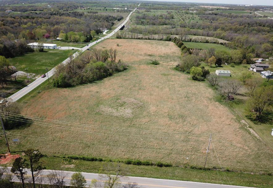 0 West Republic Road Battlefield, MO 65619 - Photo 4