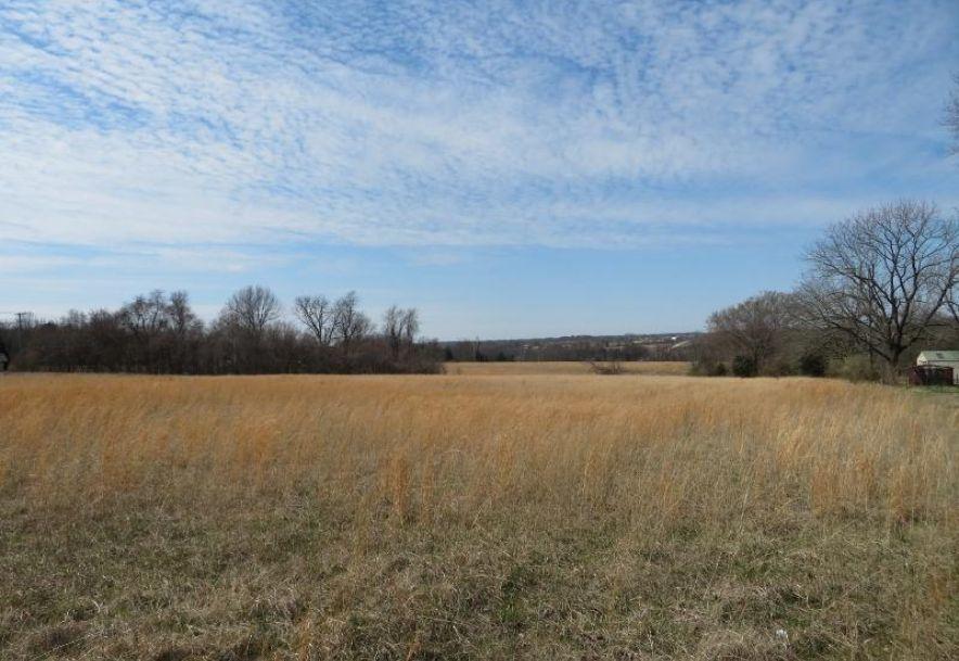0 West Republic Road Battlefield, MO 65619 - Photo 7