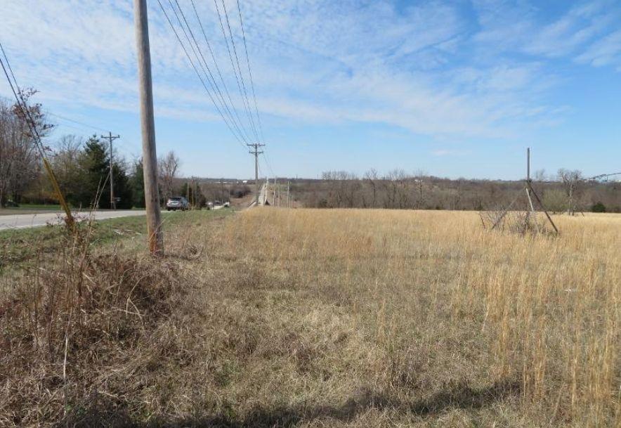 0 West Republic Road Battlefield, MO 65619 - Photo 9