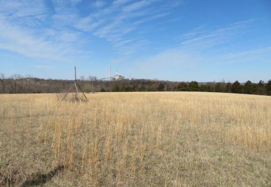 0 West Republic Road Battlefield, MO 65619 - Photo 10