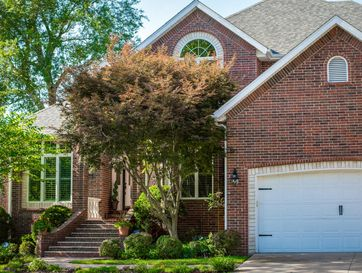 1074 East Gaslight Drive Springfield, MO 65810 - Image 1