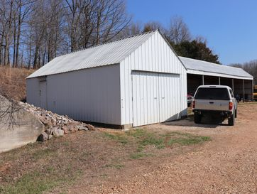 Photo of 10358 State Hwy A