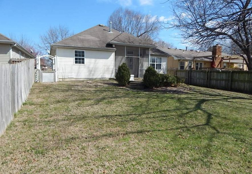 2331 South Rogers Avenue Springfield, MO 65804 - Photo 15