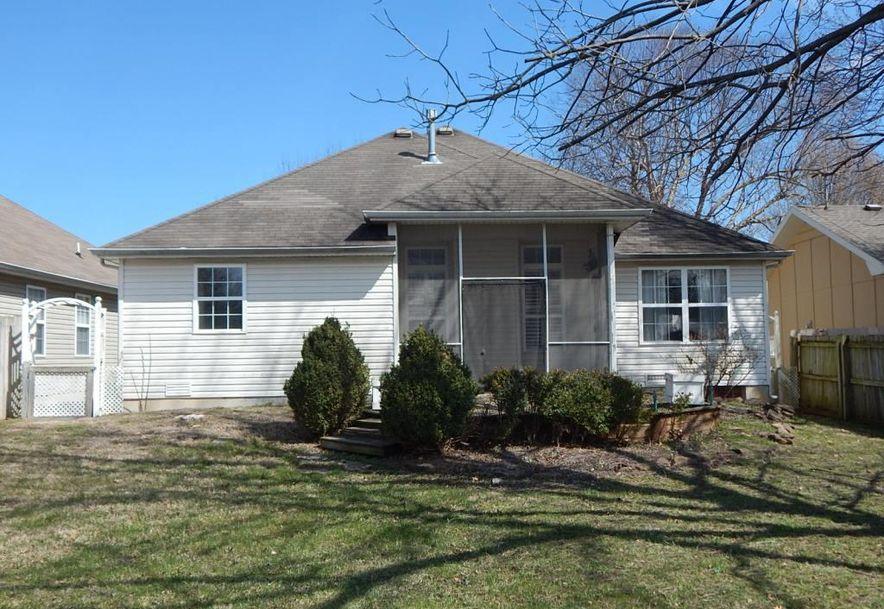 2331 South Rogers Avenue Springfield, MO 65804 - Photo 16
