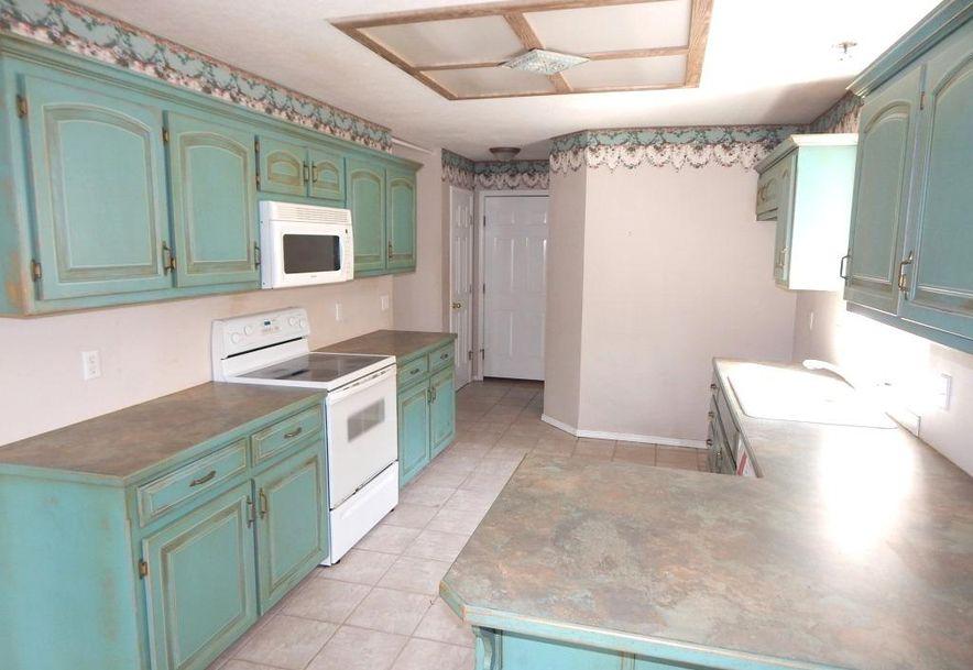2331 South Rogers Avenue Springfield, MO 65804 - Photo 3
