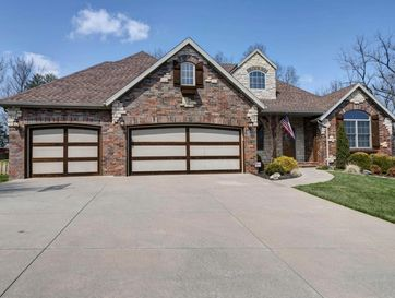 5762 South Brightwater Trail Springfield, MO 65810 - Image 1