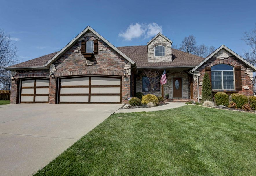5762 South Brightwater Trail Springfield, MO 65810 - Photo 2