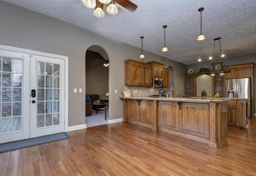 5762 South Brightwater Trail Springfield, MO 65810 - Photo 23