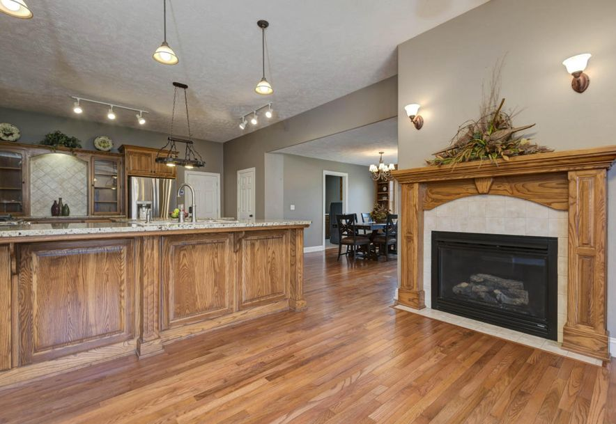 5762 South Brightwater Trail Springfield, MO 65810 - Photo 24