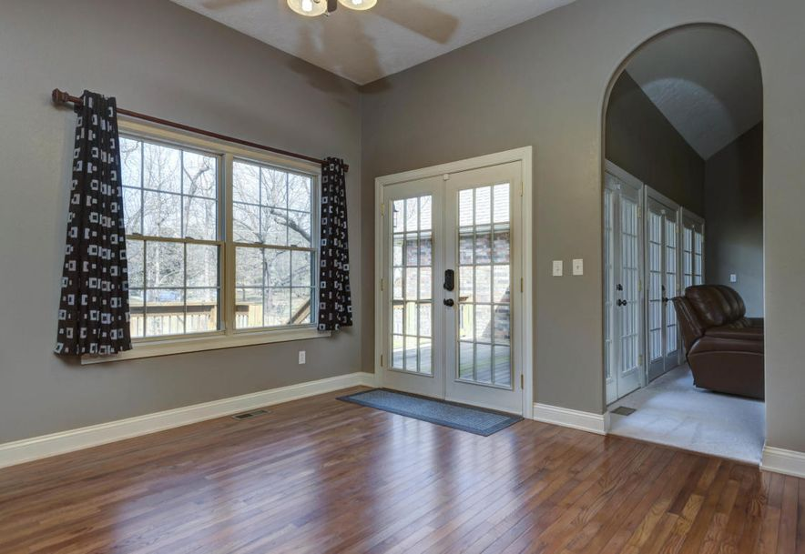 5762 South Brightwater Trail Springfield, MO 65810 - Photo 25