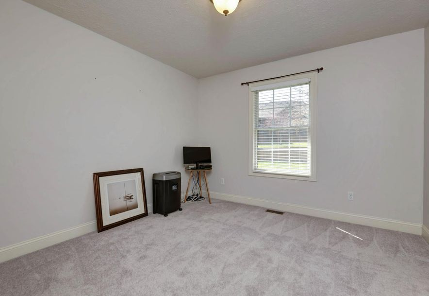 5762 South Brightwater Trail Springfield, MO 65810 - Photo 27