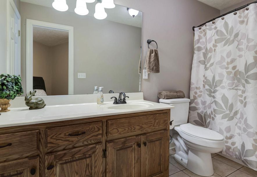 5762 South Brightwater Trail Springfield, MO 65810 - Photo 28