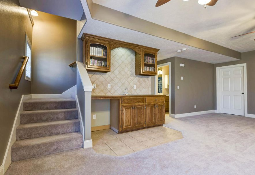 5762 South Brightwater Trail Springfield, MO 65810 - Photo 31