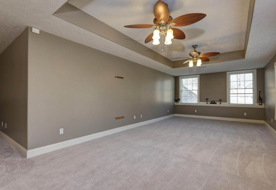 5762 South Brightwater Trail Springfield, MO 65810 - Photo 32