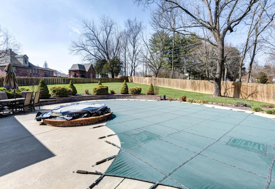 5762 South Brightwater Trail Springfield, MO 65810 - Photo 40
