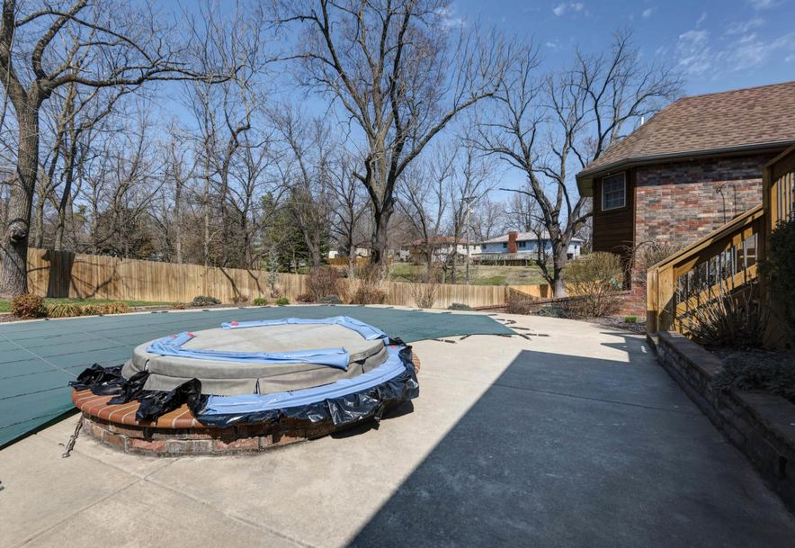 5762 South Brightwater Trail Springfield, MO 65810 - Photo 41