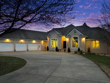 3895 East Pond Apple Drive Springfield, MO 65809 - Image 1