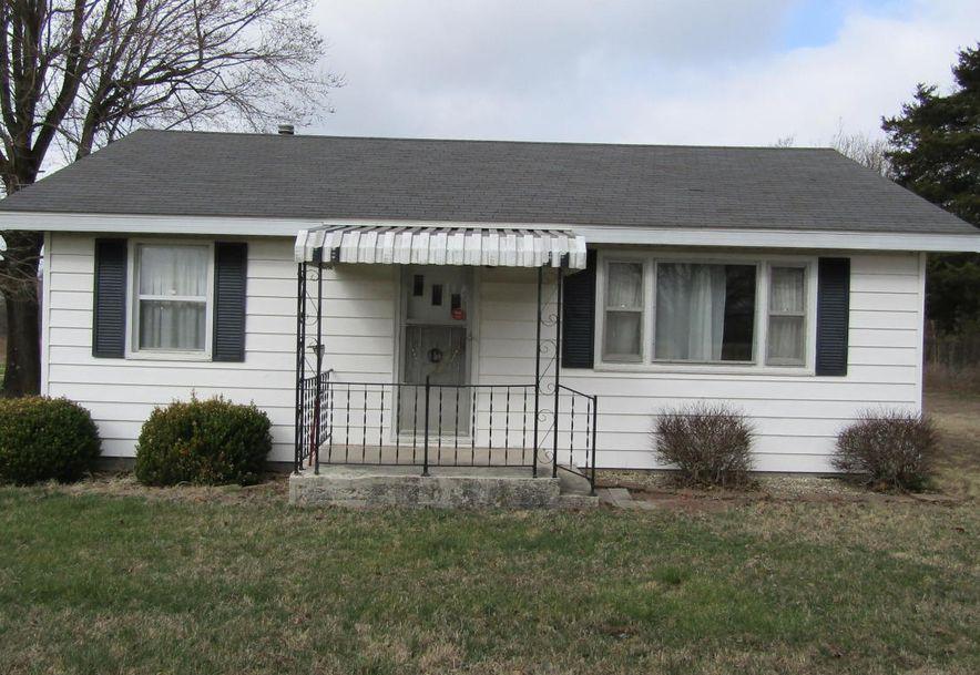 3862 West Farm Road 34 Willard, MO 65781 - Photo 1